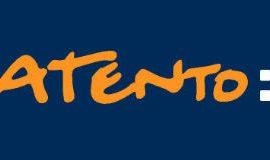 atento-139-logo