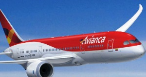 Avianca Lays Off 1,800 Staff in Bid to Remain Competitive