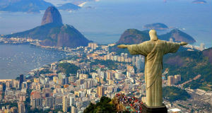 Brazil Reports Record Monthly Trade Deficit of $1.18 Billion