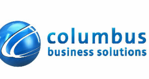 Cable & Wireless to Acquire Columbus International
