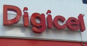 Digicel Acquires the Bermuda Telephone Company