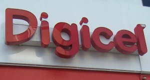 Digicel_storefront_in_Castries,_Saint_Lucia