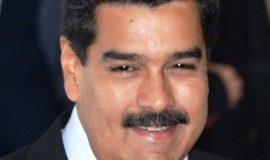 President  Nicolas Maduro is under pressure to offset the damage caused by falling oil prices.