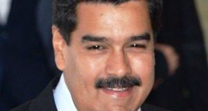 Moody's Downgrades Venezuela As Slumped Oil Prices Threaten Economic Havoc
