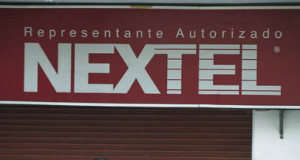 AT&T Ramps Up Expansion into Mexico with Acquisition of Nextel