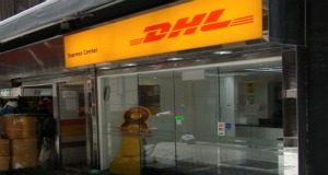 DHL Launches Jamaica Call Center to Centralize Caribbean Services