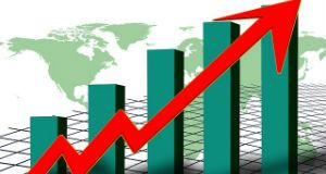 ITO Expenditure Rises Dramatically in 4th Quarter of 2014
