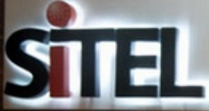Sitel to Lay Off Over 600 Employees in the United States