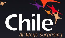 14152-CHILE-LOGO