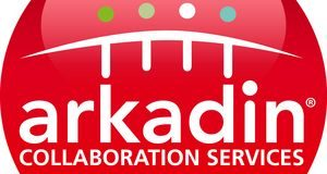 Arkadin Expands into Colombia with Acquisition of T-Uno
