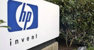 HP Lands Multi-Billion Dollar Outsourcing Deal with Deutsche Bank