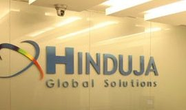 Hinduja-Global-Q4-Net