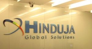 Hinduja Acquires Another US firm, Bolstering its Healthcare Offerings