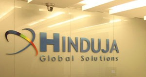 Hinduja-Global-Q4-Net