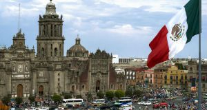 Report: Mexico Leads Latin American Outsourcing Industry