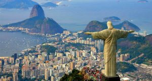 Brazil Turns to Austerity to Save Currency from Further Decline