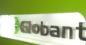 Globant Reports Record Revenue Thanks to LATAM Expansion