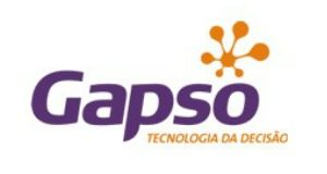 Accenture Acquires Brazilian Data Analytics Provider Gapso