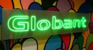 Argentina's Globant Opens a Delivery Center in New York City