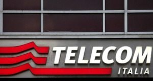 Telecom Italia to Invest Billions to Bolster Brazilian Operations