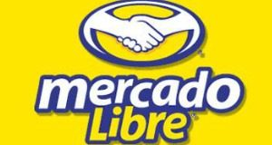 MercadoLibre Acquires Argentine Software Developer Bvision