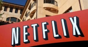 Netflix Launches Service in Cuba with Connectivity Expected to Grow Rapidly