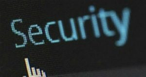 Managed Security Services Gain Traction in Latin America Amid Proliferation of Security Risks
