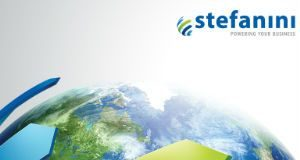 Brazilian IT Firm Stefanini Merges with HMI Engineering