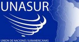 UNASUR Plans to Launch South America's Own Fiber Optic Network