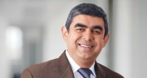 Infosys Acquires Panaya for its Automation Technology