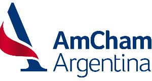 AmCham Says US Firms Will Invest Billions in Argentina This Year