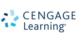 Boston's Cengage and LearnLaunch Open Accelerator to Bolster Education in Latin America