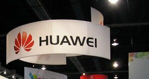 Huawei Opens Lab in Brazil to Teach Software Development