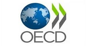 Mexico's Broadband Penetration Rate Lags Behind Other OECD Countries