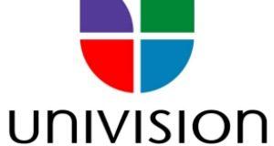 Spanish-Language Media Giant Univision Prepares IPO