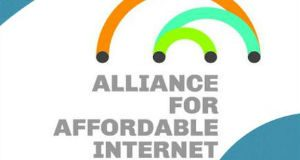 Internet Access is Becoming Increasingly Affordable in LATAM