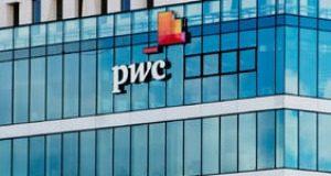 TMF Group Buys PricewaterhouseCoopers' Brazilian BPO Unit