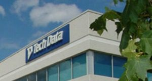 Tech Data Corporation Sells of its Business Units in Peru and Chile