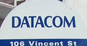 Datacom's Victory Over IBM Illustrates Growing Popularity of Outcome-Based Pricing Models | Nearshore Americas