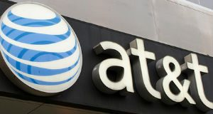 AT&T Fined $25 Million for Customer Data Breach at Mexico Call Center