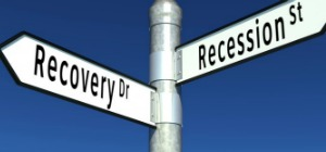 recession-recovery-_stockmonkeys_com_-798x310