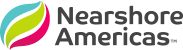 Nearshore Americas: Premium Intelligence and Better Outcomes in Latin America Outsourcing