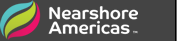 nearshore-americas