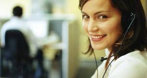 11.23-remote-call-center-agent