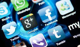 14062-Social-Media