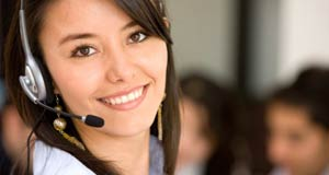 17968-call-center_smile