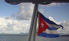 Cuba-ferry