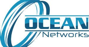 OceanNetworks_Logo_JPG_sml