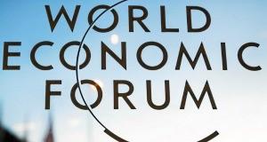 WEF-2014-300x160