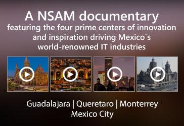 www.nearshoreamericas.com